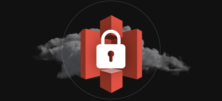 Guarantee safety and security of data