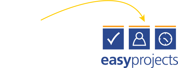 Pics.io and Easy Projects integration