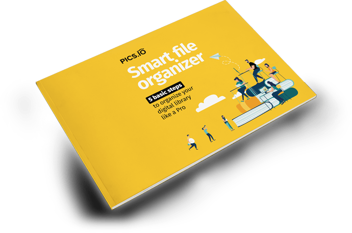 Smart File Organizer