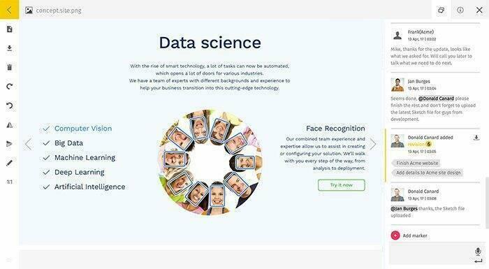 GitHub for designers